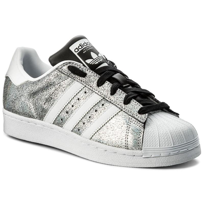 Pantofi sport Adidas Superstar W   HouseSport.ro fca624efe597