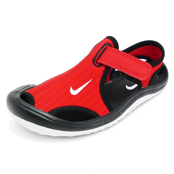 ... SANDALE ecb38c4 NIKE SUNRAY PROTECT (PS) · Zoom imagine. Stanga Stanga. 695f6d4e74d