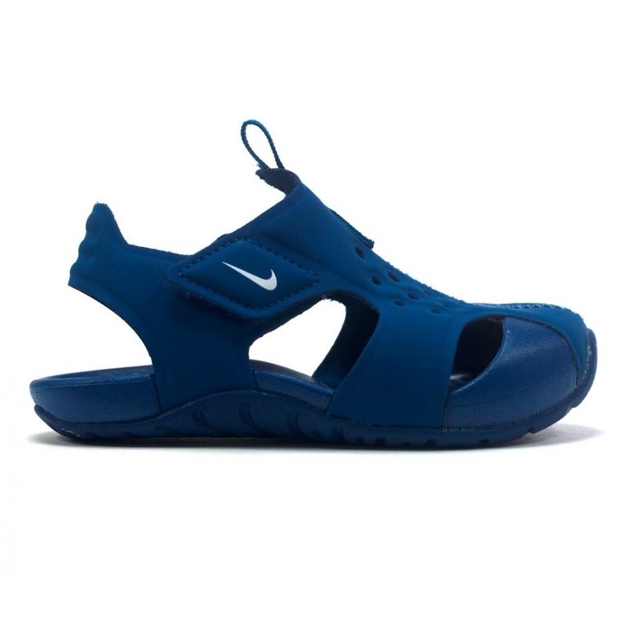 Sunray Protect 2psHousesport Sandale ro Nike LVpzjqGSUM