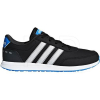 Pantofi Sport Adidas Vs Switch 2K
