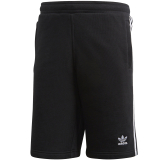 Pantaloni Scurti Adidas Originals 3S