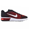 ADIDASI NIKE AIR MAX SEQUENT 2 (GS)