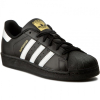 Pantofi Sport Adidas Superstar Foundation