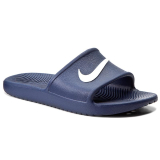 Slapi Nike Kawa Shower