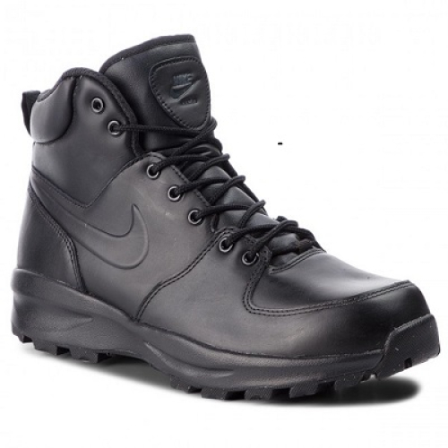 Pantofi Sport Nike Manoa Leather 454350003
