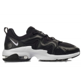 Pantofi Sport Nike Air Max Graviton AT4404001