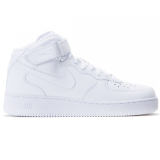 Pantofi sport Nike Air Force 315123111