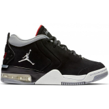 Pantofi Sport Nike Air Jordan Big Fund GS BV6434001