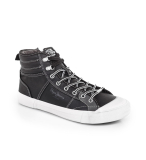 Pantofi sport Pepe Jeans Brother Basic
