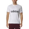 Tricou Adidas Performance Ess Linear