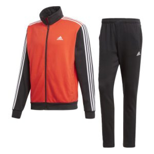 Trening Adidas Co Relax Ts