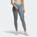 Colanti Adidas Alphaskin Sport Long Tights