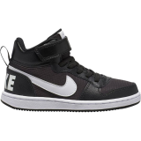 Pantofi Sport Nike Court Borough CI2360001