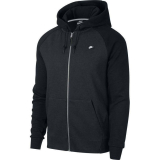 Bluza Nike Sportswear Optic 928475010