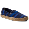ESPADRILE PEPE JEANS SAILOR SLIP ON