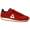 Pantofi sport Le Coq Sportif Quartz Perforated Nubuck