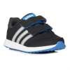 Pantofi Sport Adidas VS Switch 2 Cmf Inf