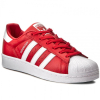 ADIDASI ADIDAS ORIGINALS SUPERSTAR