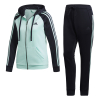 Trening Adidas Re-Focus Ts