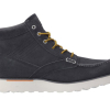 GHETE NIKE KINGMAN LEATHER SUEDE