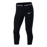 Colanti Nike Girls Pro Capri Tight