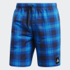 Pantaloni Scurti Adidas Water Swim
