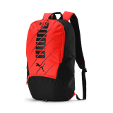 Rucsac Puma  Football Play Backpack 07653513
