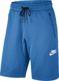 Pantaloni Scurti Nike Advance 15 Flc