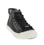 Pantofi sport Pepe Jeans Brother Zip