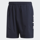 Pantaloni scurti Essentials Linear Chelsea Shorts