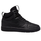 Pantofi Sport Nike Court Borough BQ5440001
