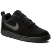 Pantofi sport Nike Court Borough Low