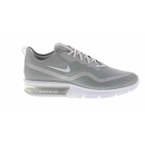 Pantofi Sport Nike Air Max Sequent BQ8822002