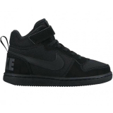 Pantofi Sport Nike Court Borough 870026001