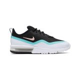 Pantofi Sport Nike Air Max Sequent BQ8824002