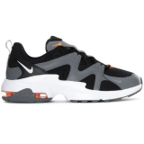 Pantofi Sport Nike Air Max Graviton AT4525002