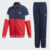 Trening Adidas Training Track Suit