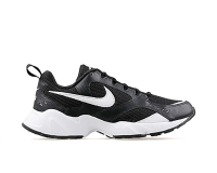 Pantofi Sport Nike Air Heights AT4522003