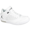 Pantofi Sport Nike Air Jordan Flight Origin 4