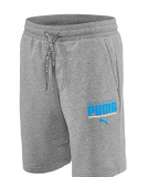 Pantaloni Scurti Puma Summer Athletic