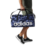 GEANTA ADIDAS PERFORMANCE GRAPHIC