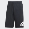 Pantaloni Scurti Adidas 3 Stripes