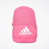 Rucsac Adidas classical music logo backpack