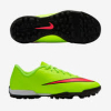 ADIDASI NIKE JR MERCURIAL VORTEX II TF