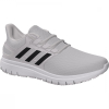 Pantofi Sport Adidas Energy Cloud 2 M Running Blanco