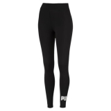Colanti Puma Essentials Logo Leggings