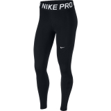 Colanti Nike Pro Women's Tights