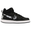 Pantofi sport Nike Court Borough Mid (Gs)