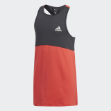 Maiou Adidas Wow Tank Top