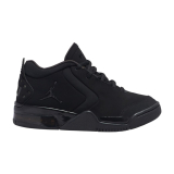 Pantofi sport Nike Air Jordan Big Fund GS BV6434005